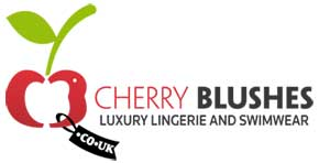 Cherry Blushes UK Stockist for Colombian made women's wear